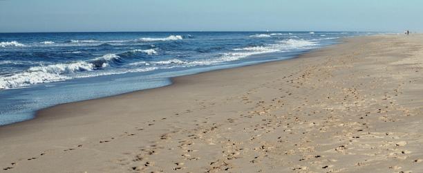Playa de Gavà