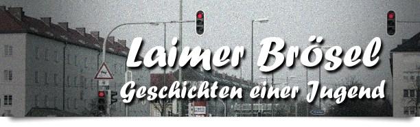 Laimer Brösel
