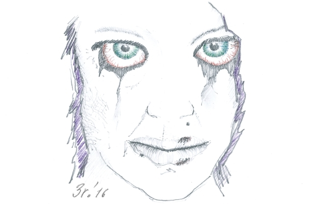Rita 1985